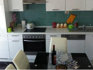 Apartment in center of Split, Sveti Martin na Muri
