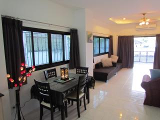 2 Bedroom Town House. 2 Bathrooms., Chaweng