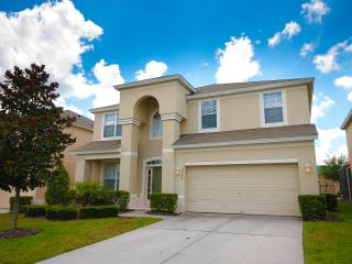 3 miles from Disney World, Kissimmee