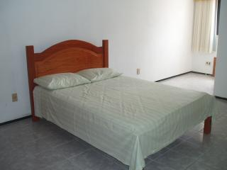 YOUR 2nd HOME BY THE BEACH  IN BRAZIL!, Fortaleza