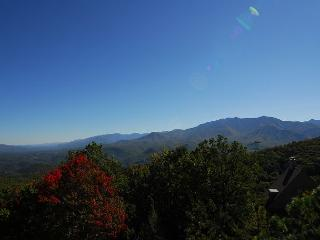 1224 Sky High Overlook - Gatlinburg vacation rentals