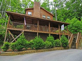 2061 Say It With Love - Gatlinburg vacation rentals