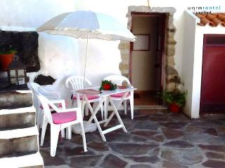 Boronia House - Northern Portugal vacation rentals