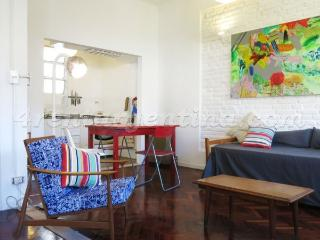 Junin and Tucuman I - Buenos Aires vacation rentals