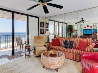 Romar Tower 7D - Alabama vacation rentals