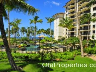 Beach Villas BT-205, Kapolei