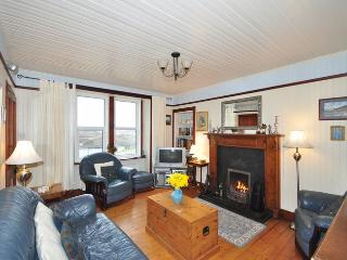 ARDNA - Caithness and Sutherland vacation rentals