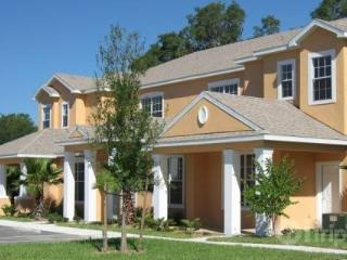 17428 Dream - Clermont vacation rentals