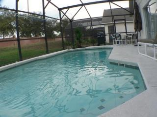 Family-friendly Vacation Villa With All Of The Amenities You Would Never Get At A Hotel!!!, Davenport