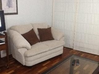 Peru condo best location in Lima minutes from Pacific Ocean