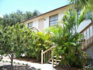 Home away from Home, comfortable quiet 2 Bed/ 2 Ba, Bradenton