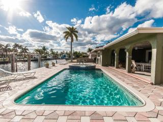 Harbor Village House Luxury Vacation Rental, Fort Lauderdale