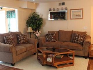 Myrtle Beach Vacation Condo 3/2
