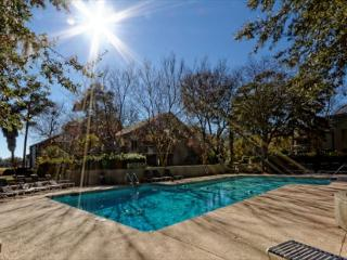 Palmetto Dunes 1BR/1.5BA Villa is Very Spacious and Convenient to Everything, Hilton Head