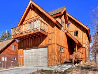 217 - Big Bear Lake vacation rentals
