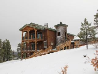 220 - Big Bear Lake vacation rentals