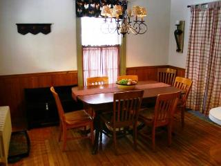 Maple Street Creamery - Stowe vacation rentals
