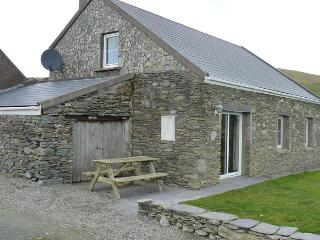 Valentia Island Cottages: Seaview