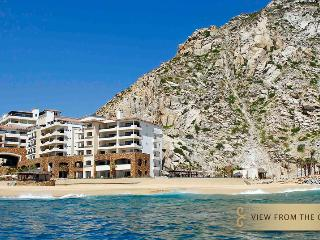 Free Night @ Grand Solmar Lands End Resort and Spa, Cabo San Lucas