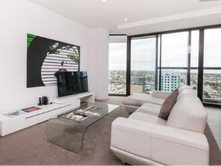 South Yarra Designer Hide Away(2br), Melbourne