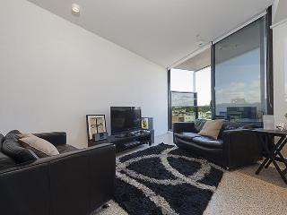 South Yarra Designer City Views (2br) - Victoria vacation rentals