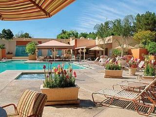 Orange Tree Interval Ownership Resort, Phoenix, AZ, Scottsdale