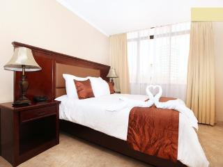 Panama Studio Apartment - Panama vacation rentals