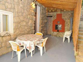 Studio apartment Costabella *** - Rijeka vacation rentals
