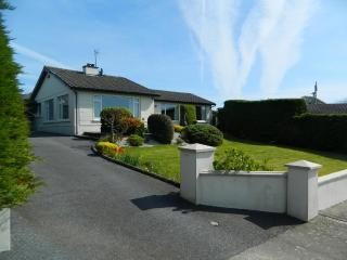 Family Home in Walking Distance of Kinsale town