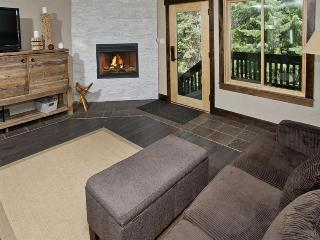 Low Rates! Private, High-End Remodeled Condo! Best, Vail