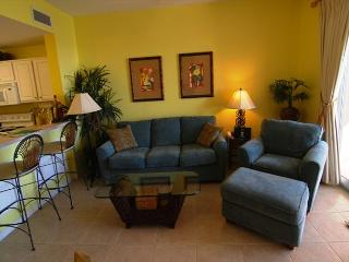 Great View, Secluded Location! Perfect place to Getaway!, Fort Morgan