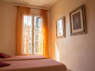 2 bedrooms apartment in Central Barcelona - Copenhagen vacation rentals