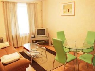 Apartment in the very cente of St. Petersburg - Copenhagen vacation rentals
