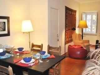One bedroom apartment fully equiped and well located - Copenhagen vacation rentals