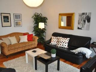 2 bedroom apartment in Príncipe Real - Copenhagen vacation rentals