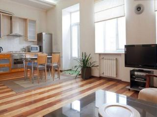 Stylish Apartment in Nevsky Prospekt - Copenhagen vacation rentals