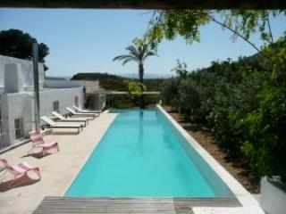 Beautifully Restored Boutique Villa With Stunning, Tabernas