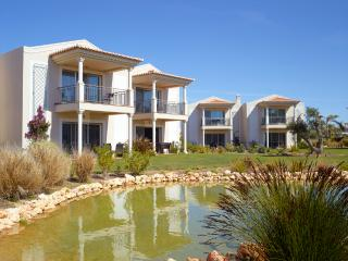 1 Bedroom Duplex For 2 Adults, In A 5 Star Resort With Spa - Carvoeiro - REF. VDL138707