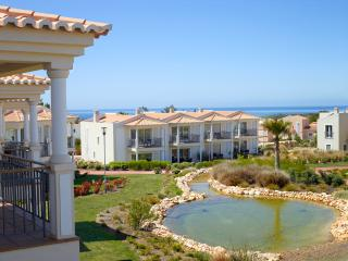 2 Bedroom Duplex For 4 People, In A 5 Star Resort With Spa - Carvoeiro - REF. VDL138709