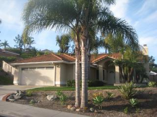 Newly Remodeled Single-Story Single Family Residen, Oceanside
