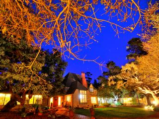 Greystone Manor Cambria - Cambria vacation rentals