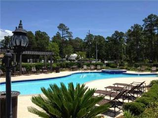 Perfect Paradise on the Mississippi Gulf Coast - Mississippi vacation rentals