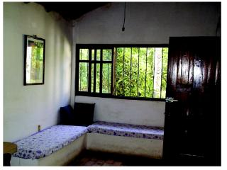 Beautiful Duplex on  Zicatela Strip, Puerto Escondido