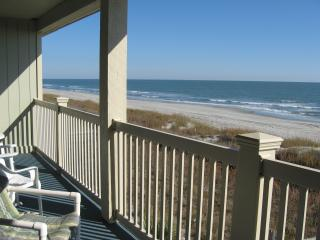 Direct Oceanfront!! Check out the low prices!!, North Myrtle Beach
