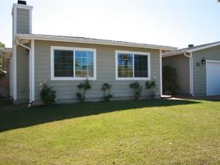 Affordable Modern Carlsbad Coastal Home! Must See!