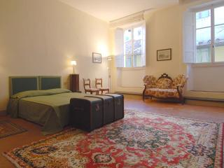 Federighi Apartment - 190 sqm!, Florence