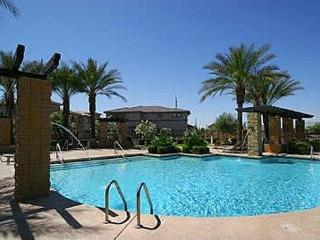 Resort Style Gated Community Centrally Located, Phoenix