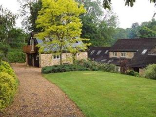 Friary Coach House, Freshford, near Bath - Somerset vacation rentals