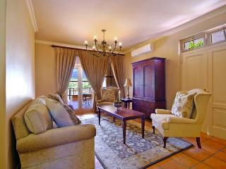 Luxury Accommodation the The Cape Winelands, Franschhoek