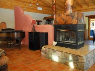 Grace  Gardens - Patagonia vacation rentals